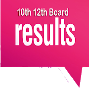 MP Board Result 2018, Madhya Pradesh 10th & 12th