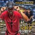 "NEW MUSIC: YOUNG TRAP - ""RUN UP A CHECK"" feat. Camden Premo"