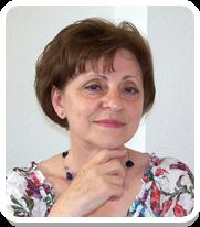 svájci nőt találkozó bauer keresek nőt connystark know