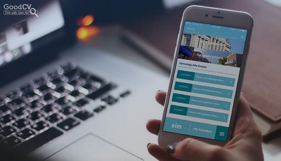 1. Xây dựng thương hiệu của công ty 2. Tạo tin tuyển dụng phản ánh công ty bạn 3. Sử dụng phương tiện truyền thông xã hội 4.Đầu tư vào phần mềm quản lý tuyển dụng 5. Xem xét tuyển dụng sinh viên sắp ra trường 6. Tìm kiếm các ứng viên thụ động