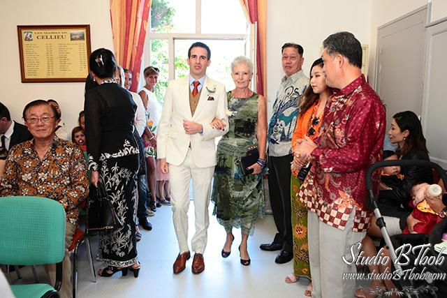 Photographe mariage Cellieu