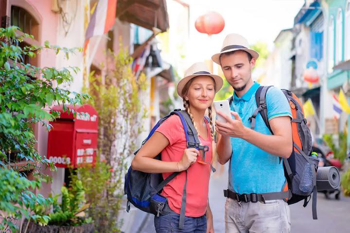 Что говорят тайцы о русских туристах и россиянах — Thai Notes