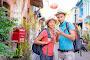 Что говорят тайцы о русских туристах и россиянах — Popular Posts