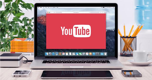 video marketing for entrepreneurs, small businesses