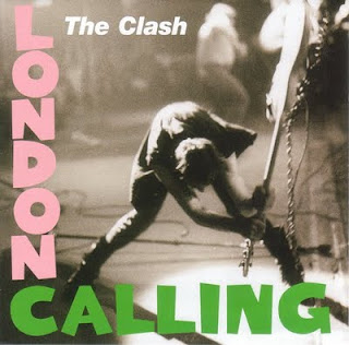 http://2.bp.blogspot.com/-7lYmSmP98u8/ThecizDfibI/AAAAAAAABLw/JKwBF1elvBs/s320/Clash%252C+The+-+London+Calling.jpg