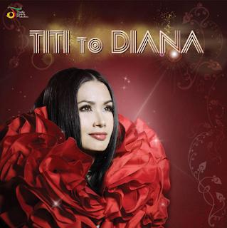 Kumpulan Lagu Titi Dj Mp3 Full Rar Album Titi To Diana Terlengkap