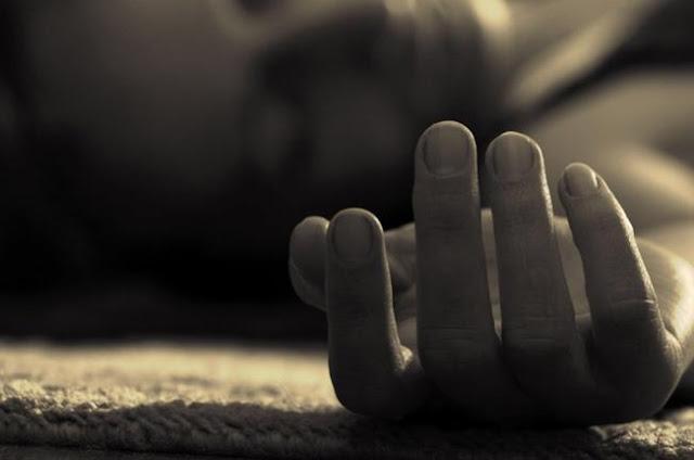 Julho registra o maior número de homicídios no Ceará desde 2013