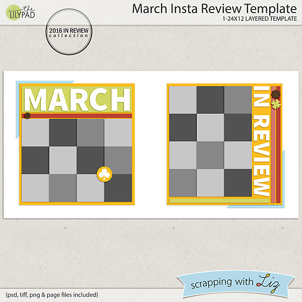 http://the-lilypad.com/store/March-Insta-Review-Template.html