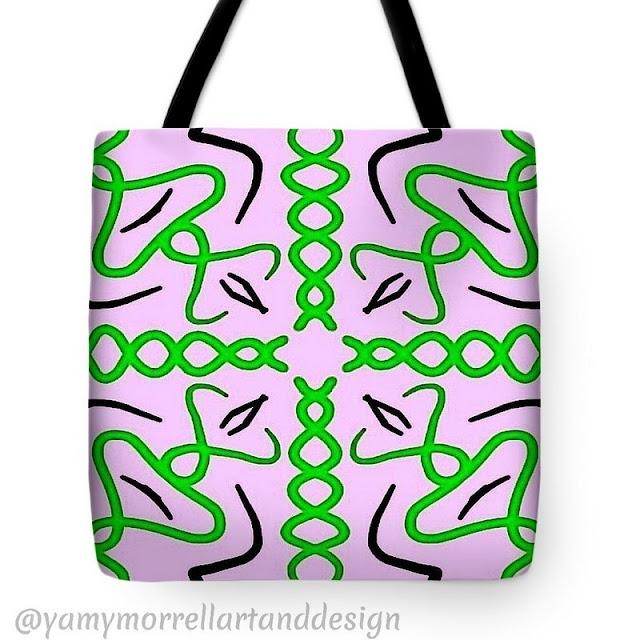 Pattern-handbag-yamy-morrell