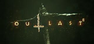 حصريا شرح : تحميل وتثبيت لعبة Outlast 2 بأقل حجم 12.8 جيجه برابط مباشر ومقسم :)