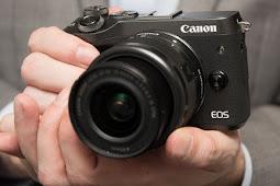 5 Kamera Terbaru Dan Terbaik Untuk Vlog Dan Selfie Lebaran