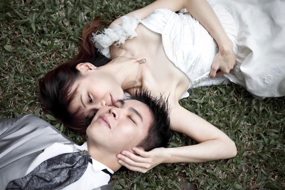 自助婚紗工作室台北嘉義 費用價格包套 推薦