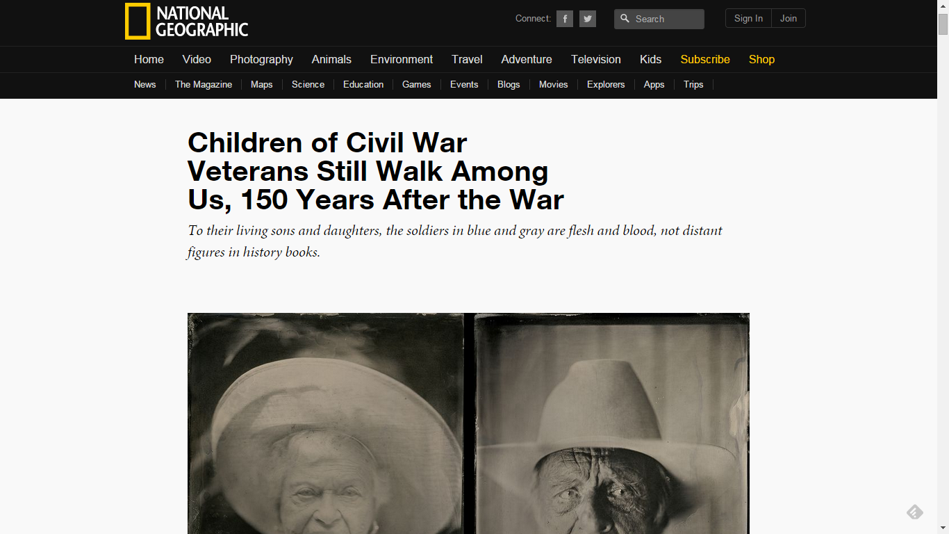 Some Children Of Civil War Sol Rs Are Still Alive