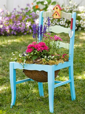 Awesome Cool Gardening Ideas Contemporary Best Home Design Ideas