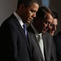 Österreichischer Politiker berät Barack Obama