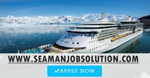 Need crew for europe cruise ship - Seaman jobs | Seafarer ...