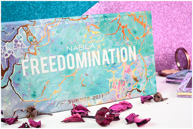 bow collector's nabla cosmetics freedomination collection summer lipstick diva crime