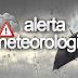INMET Coloca Região de Irecê em Alerta após Temporal na Tarde de Ontem 10, Previsão de Chuva Forte entre Irecê e Ibititá