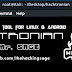 All In One Hacking Tools For Linux And Android