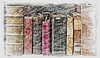 https://pixabay.com/de/buch-lesen-alt-literatur-zeichnung-1840910/