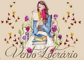 http://ventoliterario.blogspot.com.br/