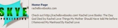 http://www.rachellovebooks.com/