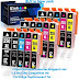 ✔ New york : 10 units of E Z Ink (TM) Compatible Ink Cartridge Replacement for Canon... delivery to Manhattan Beach .. ☞ 2020