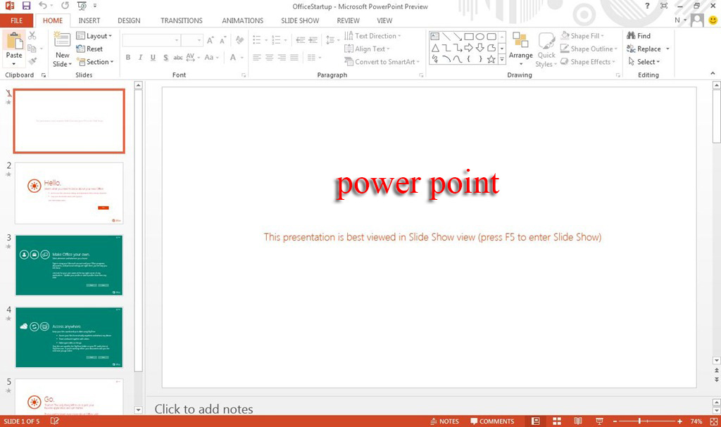 Free download microsoft office 2013 serial number - Office publisher 2013 download ...