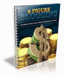 Introduction To 6 Figure Blogging