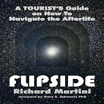 Flipside Now in Audio!