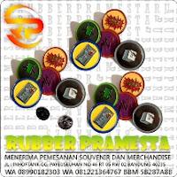 SOFT PIN HARD ENAMEL | SOFT ENAMEL HEART PIN | SOFT ENAMEL PIN HOLDER | SOFT ENAMEL PIN INDONESIA