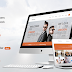 Orane New Multipurpose eCommerce Drupal Theme