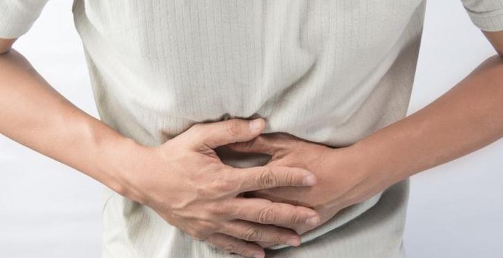 Bagaimana Sirosis Bisa menjadi Kanker Hati