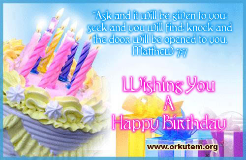 Inspirational bible quotes for birthdays free professional resume best life church life change images on pinterest dating encouraging bible verses about fasting and prayer there is no such thing as a birthday wishes with m4hsunfo