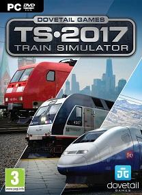 train-simulator-2017-pc-cover-www.ovagames.com