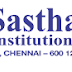 Assistant Professor Jobs May 2018 at Sree Sastha Group of Institutions Chennai