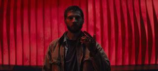 upgrade: red band trailer de la nueva pelicula de leigh whannell