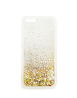 http://www.cloudsoffashion.be/en/glitter-bomb-phone-case.html
