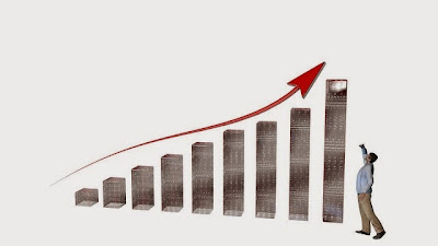 Kiat Bisnis Kecil dan Bisnis Bermodal Kecil