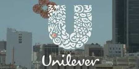 Nomor Call Center CS PT Unilever Indonesia