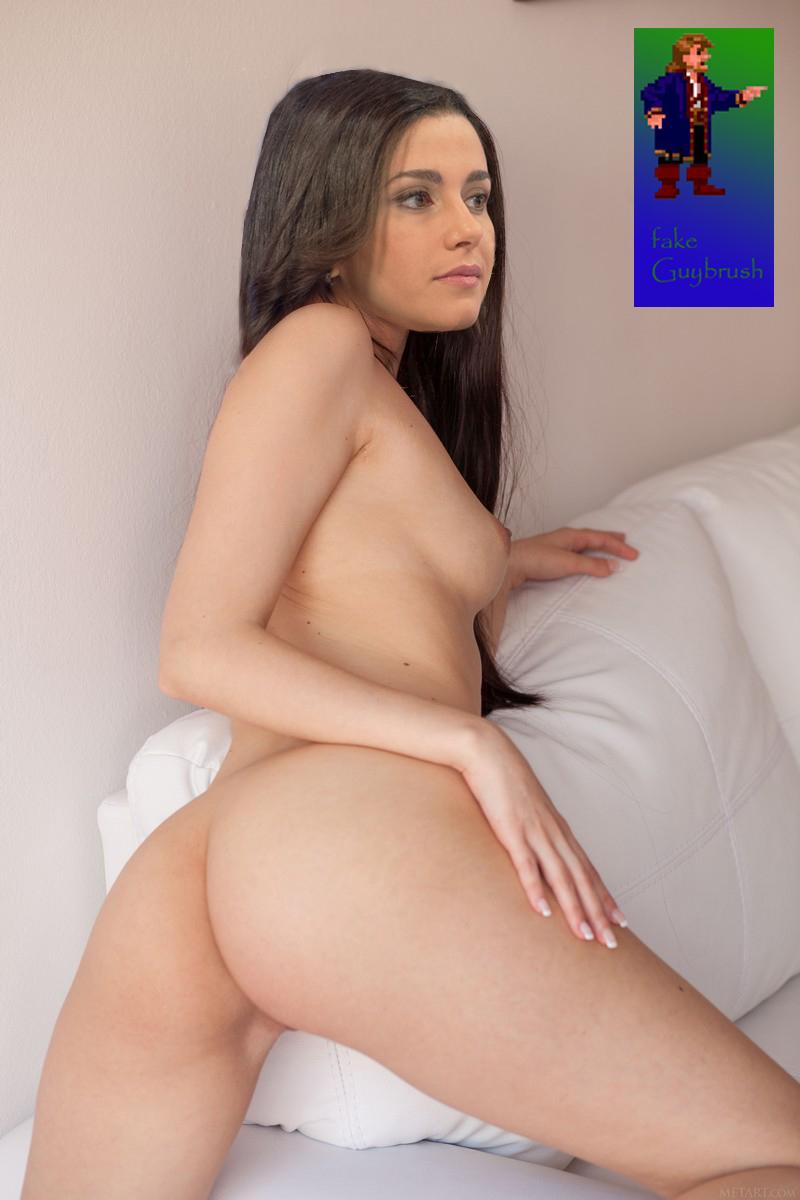 Arrimandose Porno ines sainz fake nude pictures - porn pics & movies