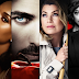 ABC renova 11 séries de sua grade de programação