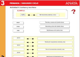 http://capitaneducacion.blogspot.com.es/2017/09/3-primaria-mates-los-numeros-de-4-y-5.html