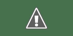 Tutorial Cara Hapus Background Foto/Gambar Di Android Terbaru