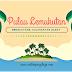 Pulau Lemukutan, Gerbang Wisata Bahari di Sungai Raya Kepulauan