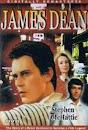 James Dean (TV)