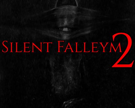 Silent Falleym2