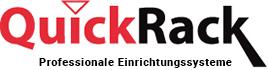 quickrack-de-Logo