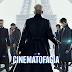 """Crítica: """"Animais Fantásticos"""" evolui de """"ruim"""" para """"fraco"""" com """"Os Crimes de Grindelwald"""""""