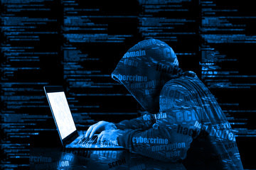 Definición de Hacker
